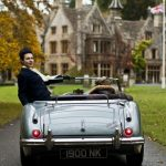 Castle Coombe Bath Mag image 12