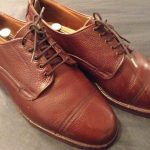 Cheaney mens shoes