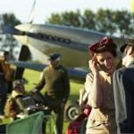 Goodwood Revival styles
