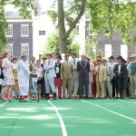 the-chap-olympiad012